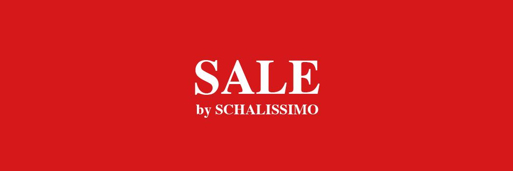 9493b6682e587d SALE - SCHALISSIMO